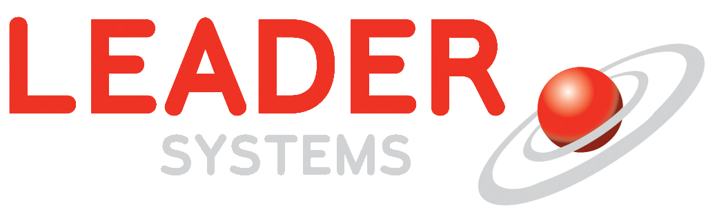 Leader Systems