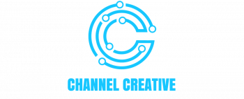 Channel Creative Logo